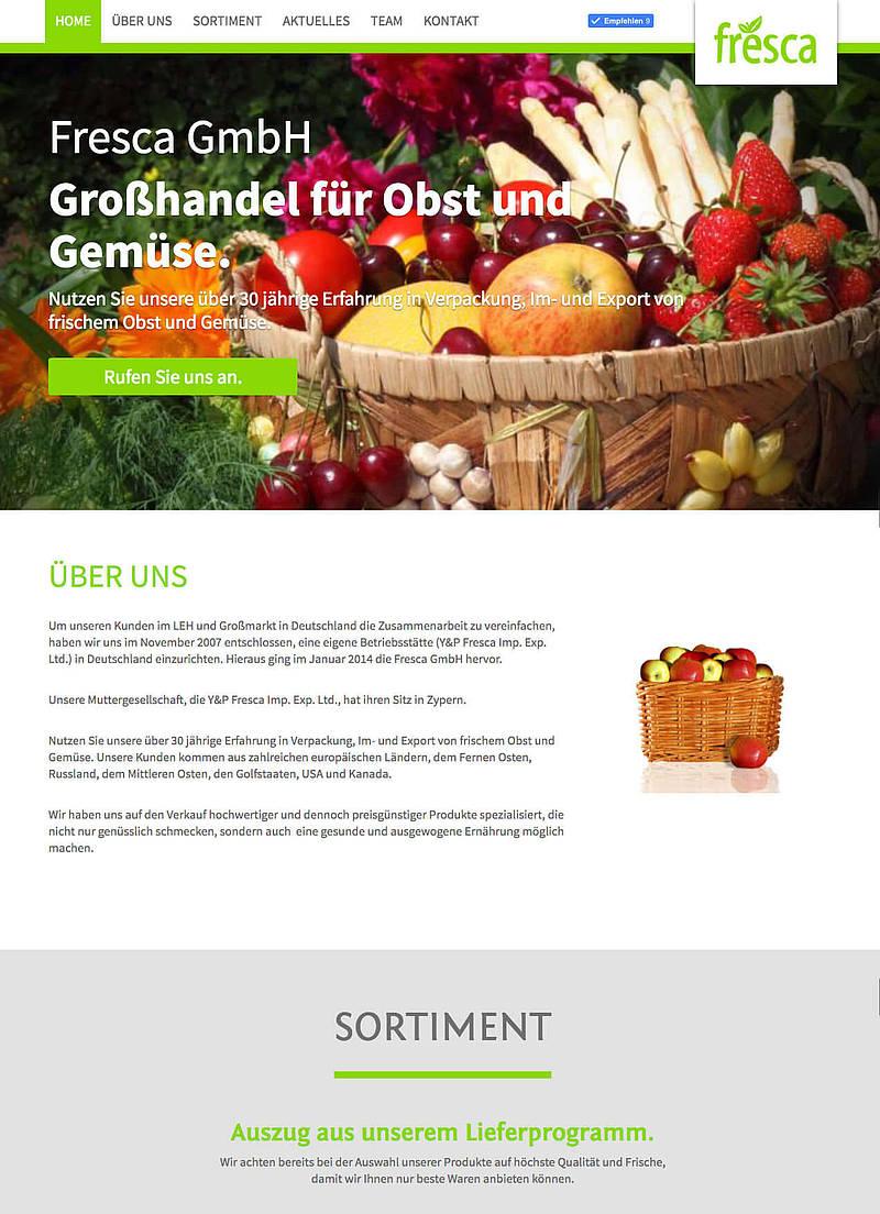 Freelancer Köln freelancer entwickler typo3 köln düsseldorf
