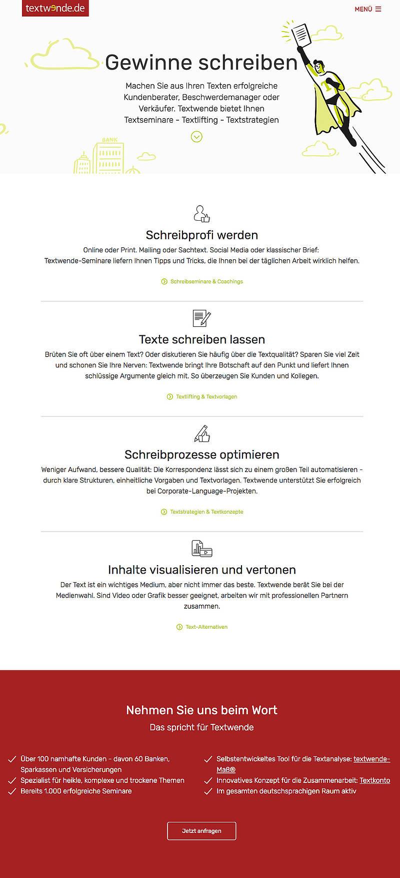 Berühmt Referenz Anfrageformular Bilder - FORTSETZUNG ARBEITSBLATT ...